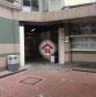天恩邨 恩慈樓 (Yan Chi House - Tin Yan Estate) 元朗天瑞路號|- 搵地(OneDay)(1)