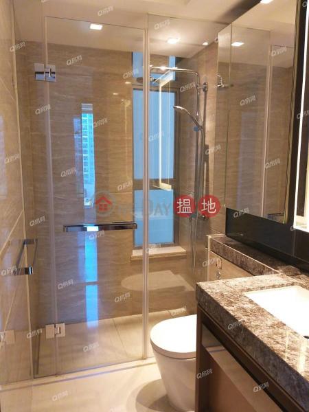 Park Circle   3 bedroom Flat for Rent 18 Castle Peak Road-Tam Mi   Yuen Long Hong Kong, Rental HK$ 20,000/ month