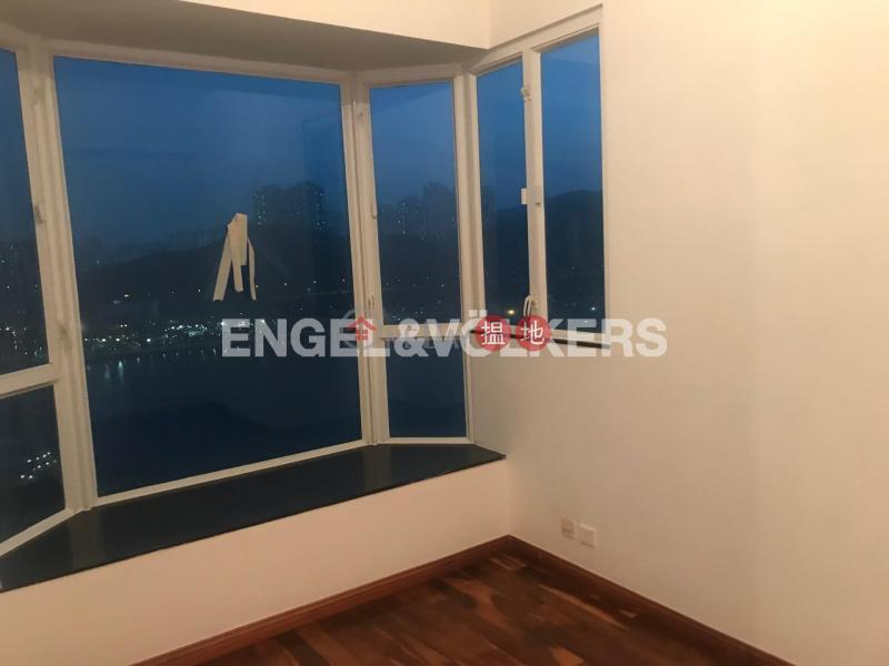 HK$ 34,500/ 月壹號九龍山頂|荃灣-油柑頭4房豪宅筍盤出租|住宅單位