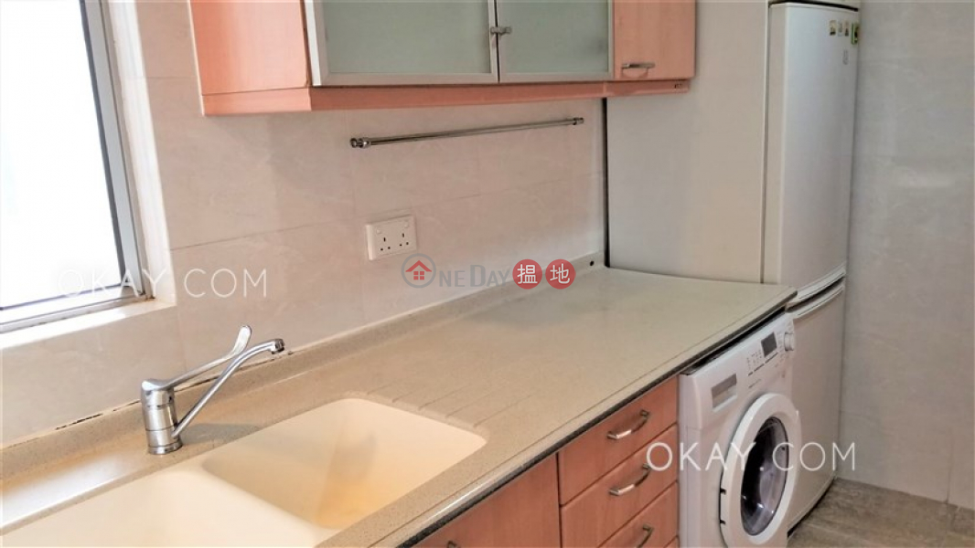 Sorrento Phase 1 Block 6 High   Residential, Rental Listings HK$ 39,000/ month