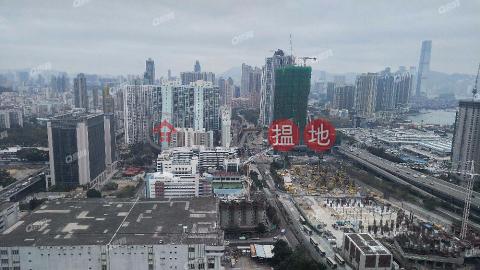 Aqua Marine Tower 2 | 2 bedroom High Floor Flat for Sale|Aqua Marine Tower 2(Aqua Marine Tower 2)Sales Listings (QFANG-S71503)_0