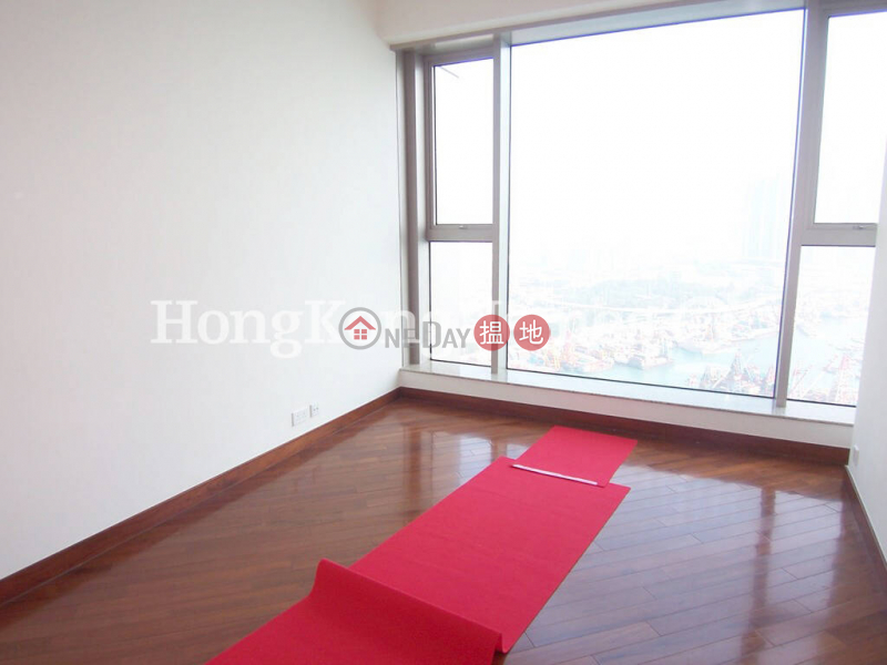 3 Bedroom Family Unit for Rent at Tower 7 One Silversea | Tower 7 One Silversea 一號銀海7座 Rental Listings
