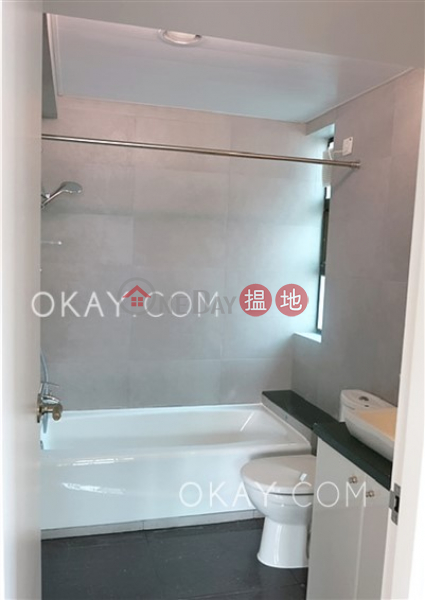 香港搵樓|租樓|二手盤|買樓| 搵地 | 住宅出租樓盤3房2廁,實用率高,極高層,連車位《常康園出租單位》