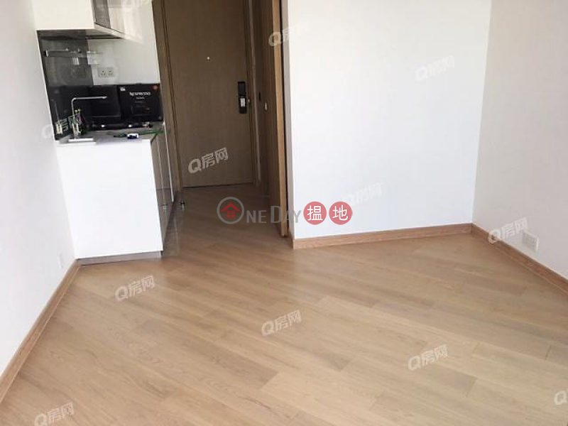 Parker 33 | High Floor Flat for Sale, Parker 33 柏匯 Sales Listings | Eastern District (XGDQ034100351)