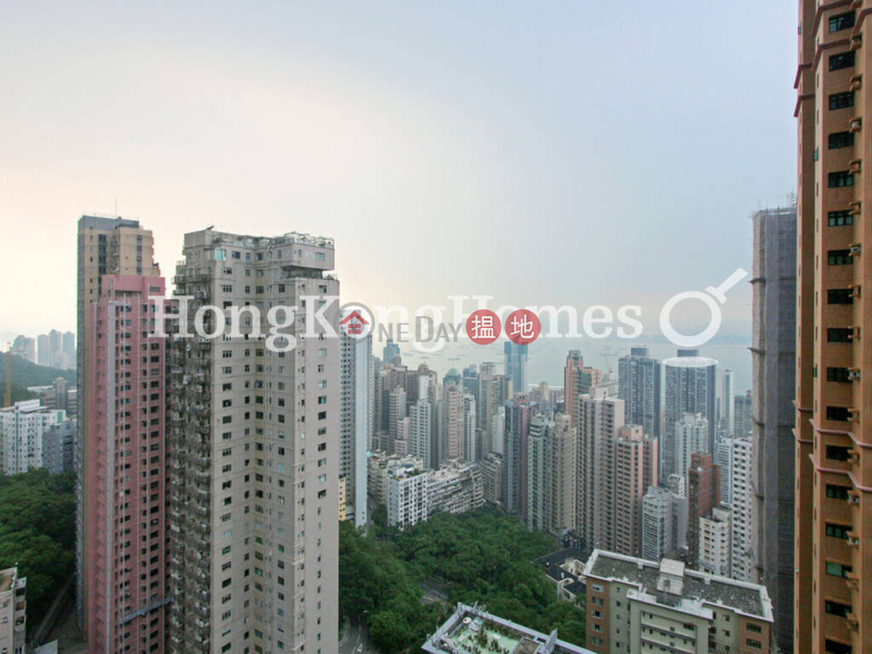 Property Search Hong Kong   OneDay   Residential, Rental Listings, 3 Bedroom Family Unit for Rent at Realty Gardens