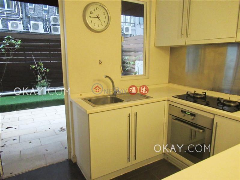 暢園-低層-住宅|出租樓盤|HK$ 49,000/ 月
