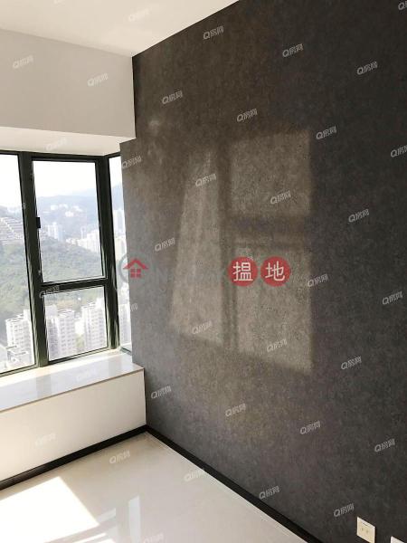 Tower 7 Island Resort | 2 bedroom High Floor Flat for Rent 28 Siu Sai Wan Road | Chai Wan District | Hong Kong Rental, HK$ 21,000/ month