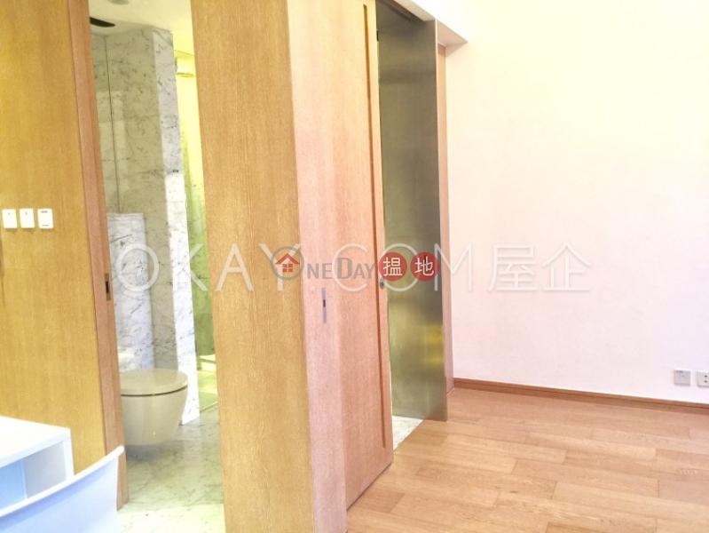 1房1廁,星級會所,露台尚匯出售單位-212告士打道 | 灣仔區|香港-出售HK$ 1,550萬