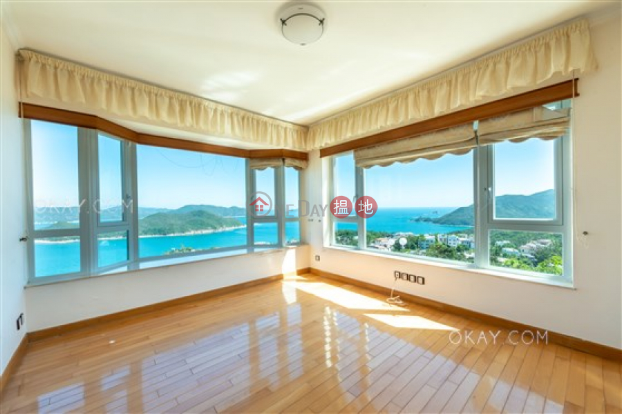 HK$ 120,000/ month Pik Uk Sai Kung Gorgeous 4 bedroom with sea views, rooftop & terrace | Rental