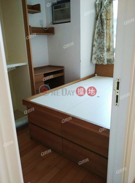HK$ 17,000/ 月-帝后華庭 西區-罕有1房,中層有匙即看帝后華庭租盤
