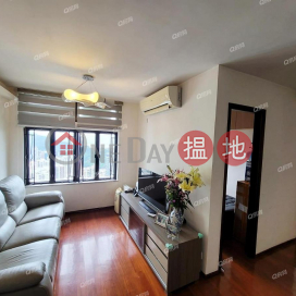 Tung Shing Court | 3 bedroom High Floor Flat for Sale|Tung Shing Court(Tung Shing Court)Sales Listings (XGGD739800007)_0