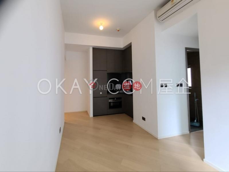 Gorgeous 2 bedroom in Sai Ying Pun | Rental | Artisan House 瑧蓺 Rental Listings