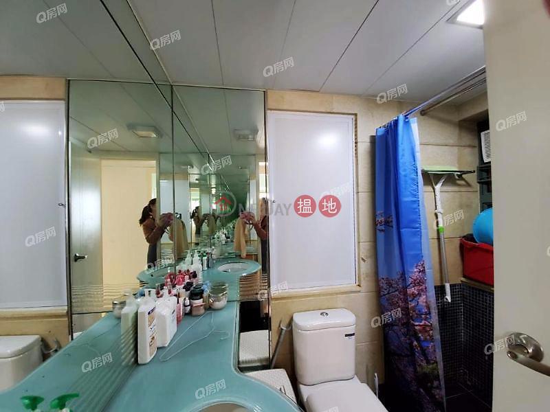 香港搵樓|租樓|二手盤|買樓| 搵地 | 住宅|出售樓盤雅致靚裝 三房池園少海藍灣半島 3座買賣盤