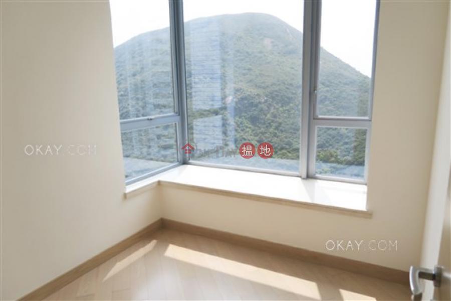 2房2廁,星級會所,可養寵物,露台《南灣出售單位》|南灣(Larvotto)出售樓盤 (OKAY-S86822)