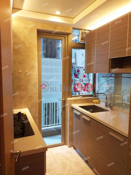 Property Search Hong Kong | OneDay | Residential Sales Listings, Aster Diamond (Tower 2) Phase 1 The Wings | 2 bedroom Flat for Sale
