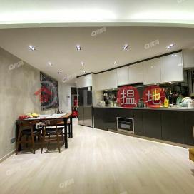 Hong Sing Gardens Block 3   3 bedroom Low Floor Flat for Sale Hong Sing Gardens Block 3(Hong Sing Gardens Block 3)Sales Listings (XGXJ611701123)_0