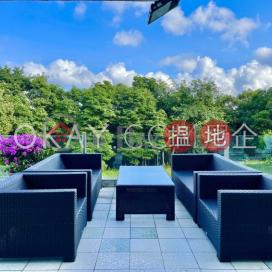 Elegant 3 bedroom with terrace & parking | For Sale|Rise Park Villas(Rise Park Villas)Sales Listings (OKAY-S353617)_0