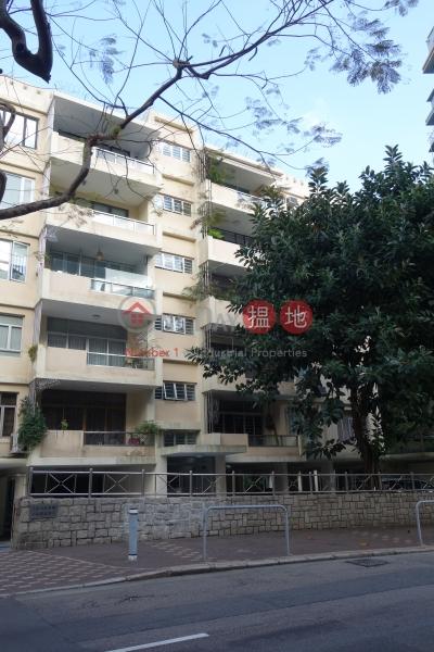 碧苑 (57-59 Blue Pool Road) 跑馬地|搵地(OneDay)(4)