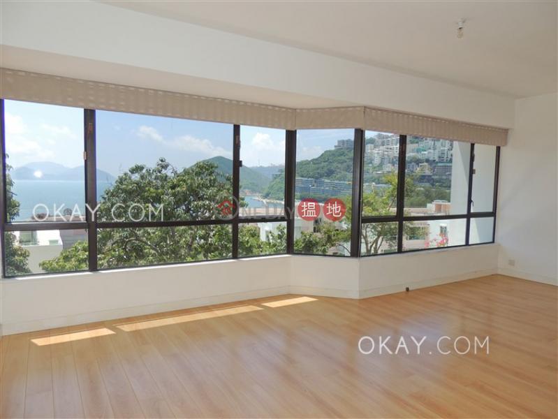濱景園未知|住宅出租樓盤-HK$ 185,000/ 月