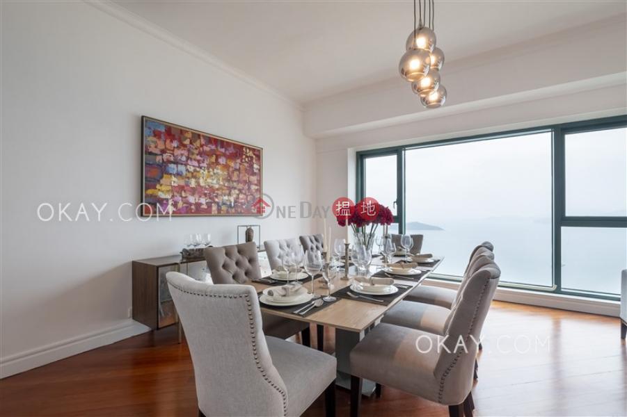 香港搵樓|租樓|二手盤|買樓| 搵地 | 住宅-出租樓盤-4房3廁,極高層,星級會所,連車位《Fairmount Terrace出租單位》