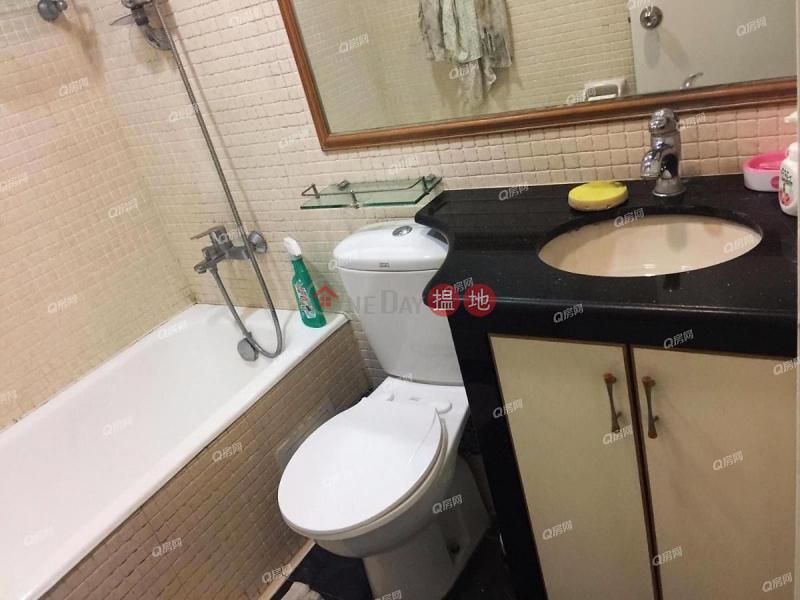 HK$ 20,000/ month Block 13 On Hiu Mansion Sites D Lei King Wan | Eastern District | Block 13 On Hiu Mansion Sites D Lei King Wan | 2 bedroom Low Floor Flat for Rent