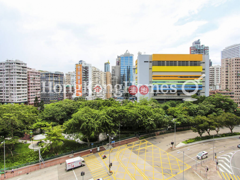 Property Search Hong Kong   OneDay   Residential Rental Listings   2 Bedroom Unit for Rent at The Waterfront Phase 1 Tower 1