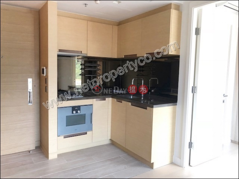 Apartment for Rent in Happy Valley | 8 Mui Hing Street | Wan Chai District Hong Kong, Rental, HK$ 24,400/ month