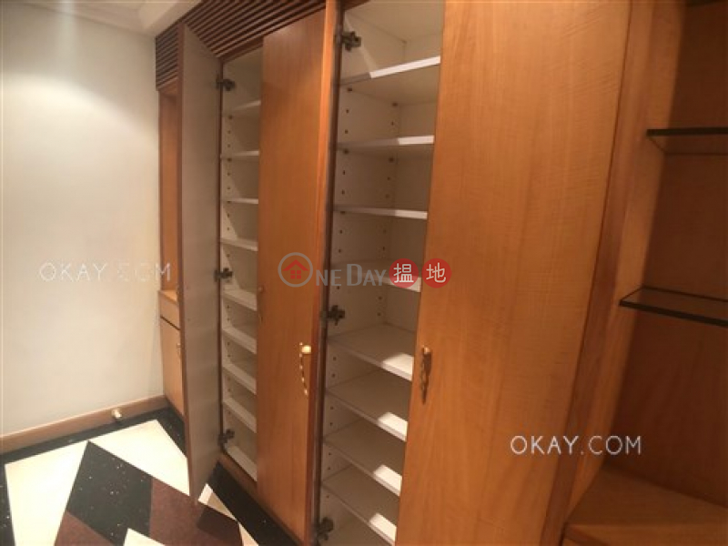 Property Search Hong Kong | OneDay | Residential | Rental Listings Unique 2 bedroom on high floor with harbour views | Rental