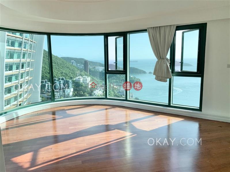 香港搵樓|租樓|二手盤|買樓| 搵地 | 住宅-出租樓盤|4房3廁,極高層,海景,星級會所《Fairmount Terrace出租單位》
