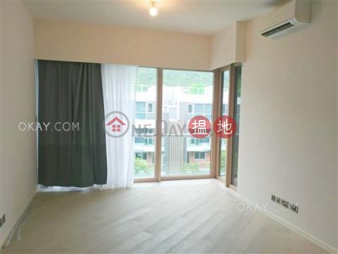 Rare 3 bedroom with balcony & parking | Rental|Mount Pavilia Tower 12(Mount Pavilia Tower 12)Rental Listings (OKAY-R321705)_0