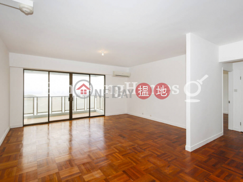 3 Bedroom Family Unit for Rent at Repulse Bay Apartments|Repulse Bay Apartments(Repulse Bay Apartments)Rental Listings (Proway-LID120418R)_0