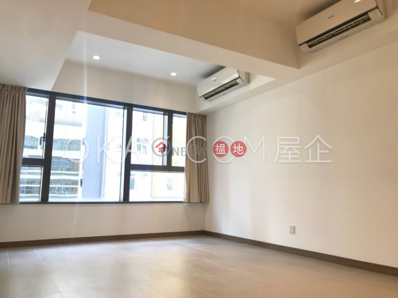 Takan Lodge High Residential Rental Listings, HK$ 32,000/ month