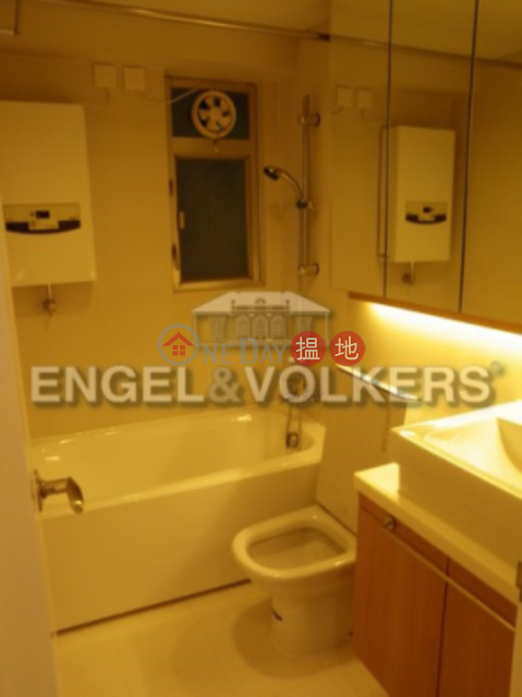2 Bedroom Flat for Sale in Mid Levels West|Conduit Tower(Conduit Tower)Sales Listings (EVHK21709)_0