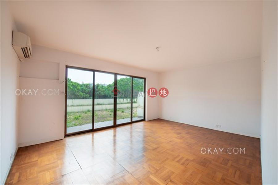 赤柱山莊A1座低層|住宅出租樓盤|HK$ 105,000/ 月