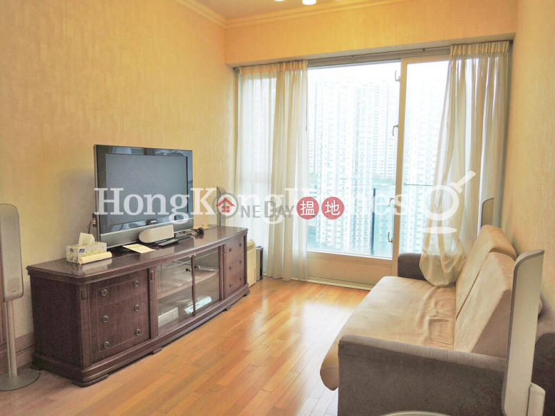 逸樺園-未知住宅出租樓盤HK$ 27,000/ 月