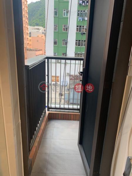 南津.迎岸未知-住宅|出租樓盤-HK$ 14,500/ 月