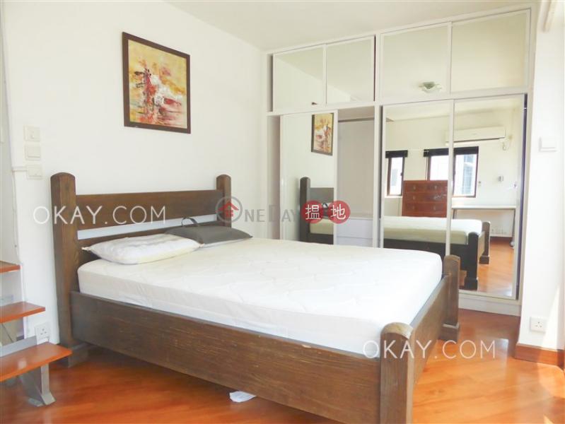 香港搵樓|租樓|二手盤|買樓| 搵地 | 住宅-出售樓盤-1房1廁,極高層,露台《金珀苑出售單位》