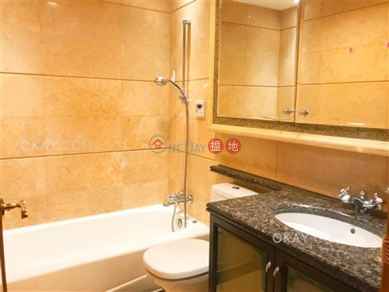 凱旋門觀星閣(2座)低層|住宅出租樓盤-HK$ 28,000/ 月
