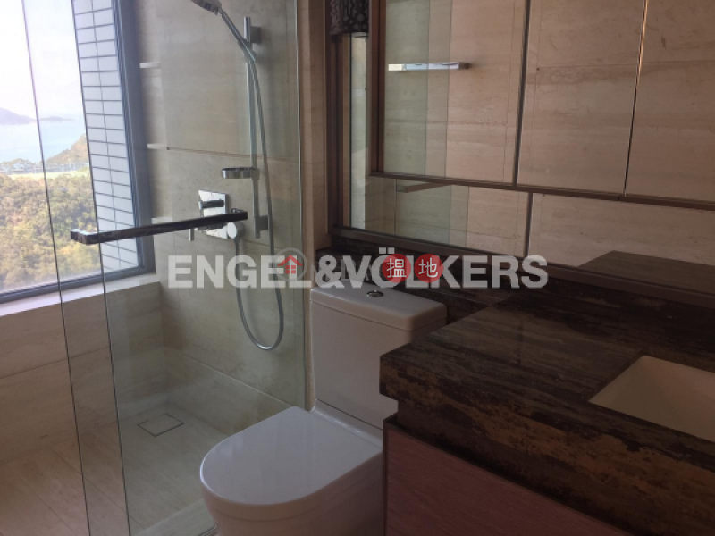 Property Search Hong Kong | OneDay | Residential | Sales Listings | 3 Bedroom Family Flat for Sale in Ap Lei Chau