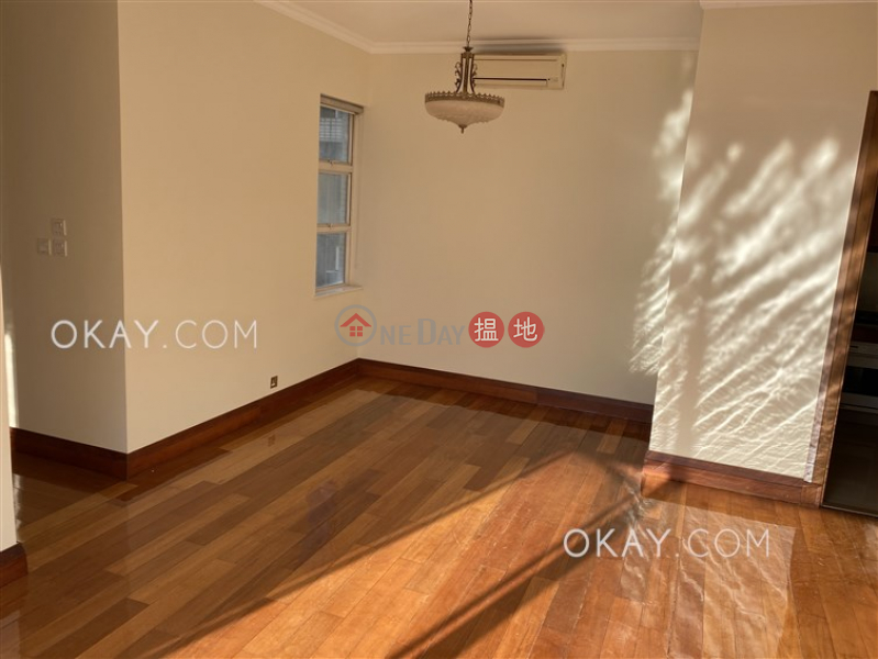Lovely 2 bedroom on high floor | Rental, Star Crest 星域軒 Rental Listings | Wan Chai District (OKAY-R30294)
