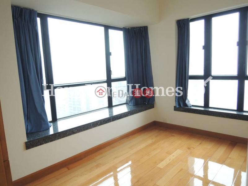 3 Bedroom Family Unit for Rent at Vantage Park | Vantage Park 慧豪閣 Rental Listings