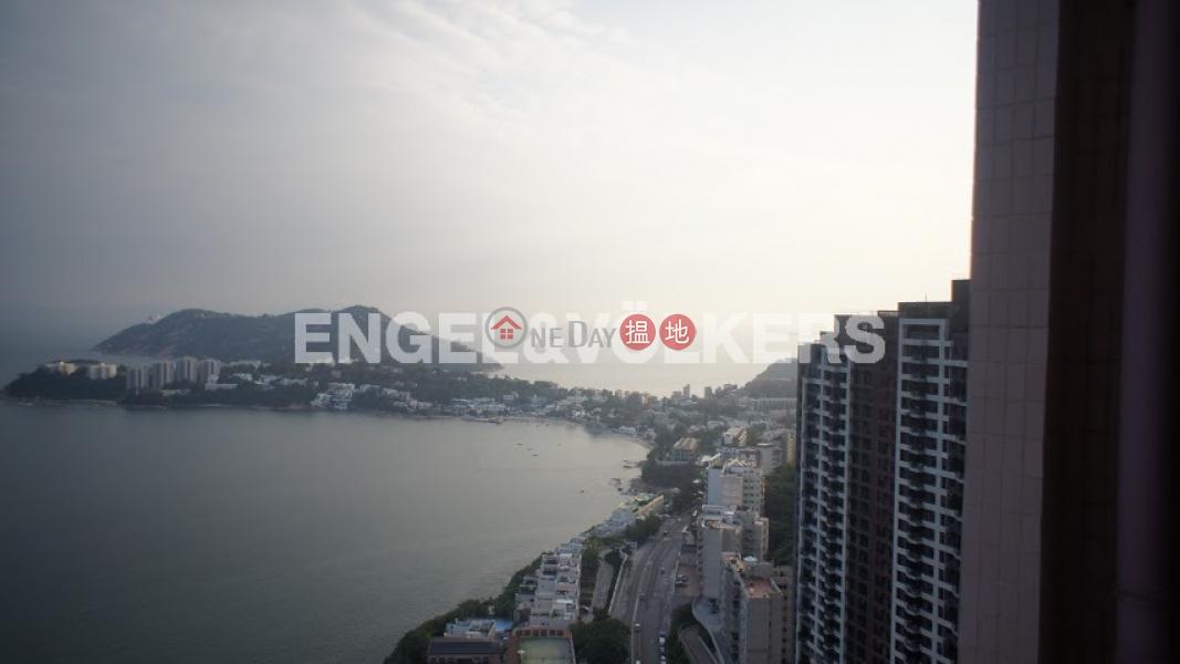 赤柱4房豪宅筍盤出租|住宅單位-38大潭道 | 南區香港|出租|HK$ 82,000/ 月