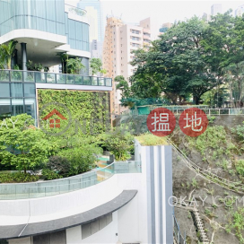 Gorgeous 2 bedroom in Wan Chai | For Sale