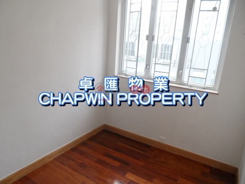 熙華大廈 A座|極高層-b單位住宅-出售樓盤HK$ 700萬
