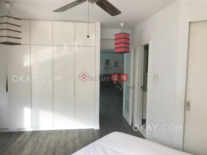 Popular 4 bedroom in Discovery Bay   Rental   23 Discovery Bay Road   Lantau Island   Hong Kong   Rental HK$ 42,000/ month