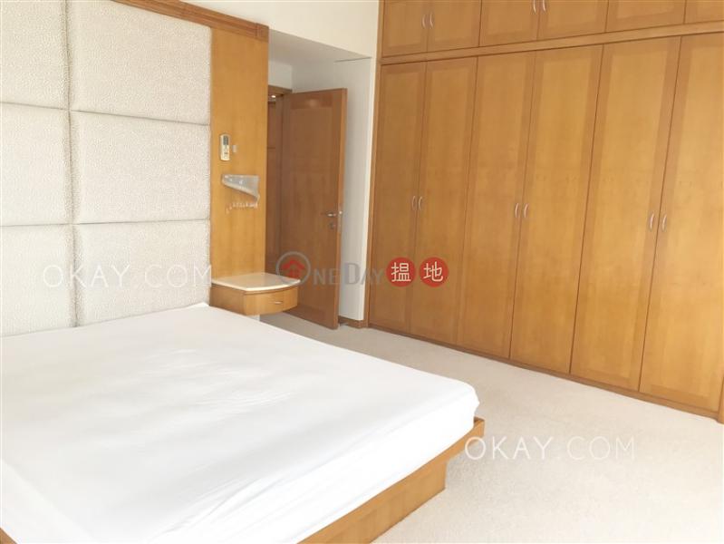 香港搵樓 租樓 二手盤 買樓  搵地   住宅 出租樓盤 2房2廁,實用率高,星級會所,連車位《御花園 1座出租單位》