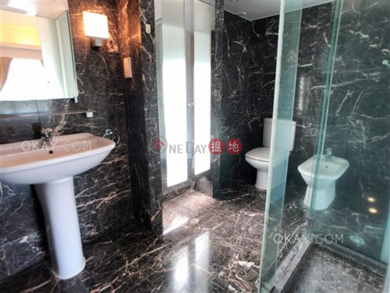 2房2廁,海景,星級會所,連車位《紅山半島 第1期出售單位》-18白筆山道 | 南區|香港-出售|HK$ 2,500萬