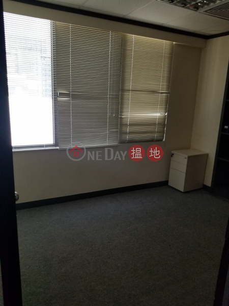CNT Tower High Office / Commercial Property Sales Listings HK$ 19.25M