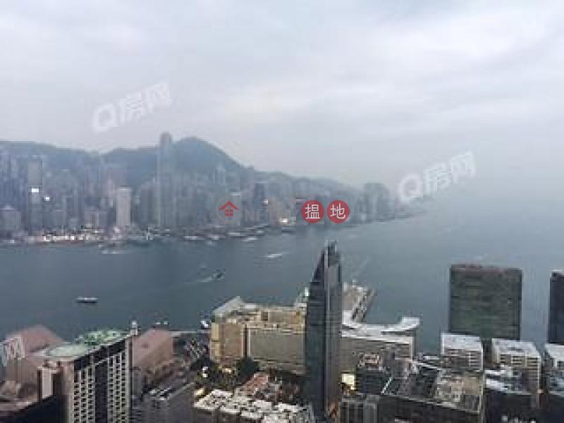 香港搵樓|租樓|二手盤|買樓| 搵地 | 住宅出租樓盤-開揚遠景,豪宅名廈,名牌發展商,超筍價《名鑄租盤》