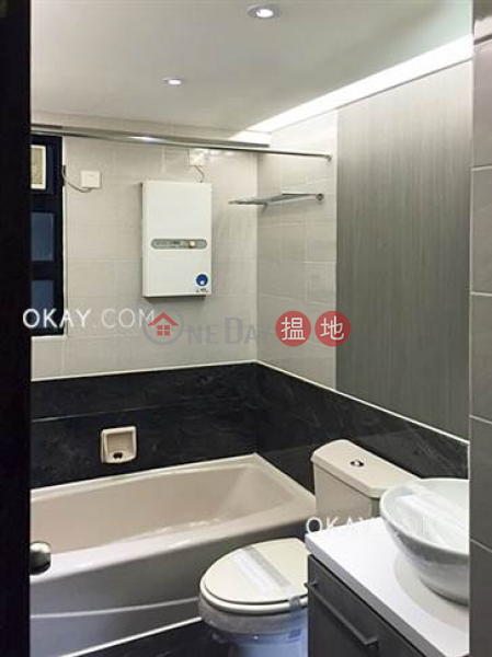 Imperial Court Middle, Residential, Sales Listings, HK$ 29M
